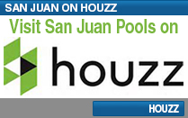 San Juan on Houzz