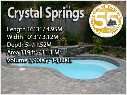 Images/San Juan Crystal Springs Fiberglass Pool.jpg