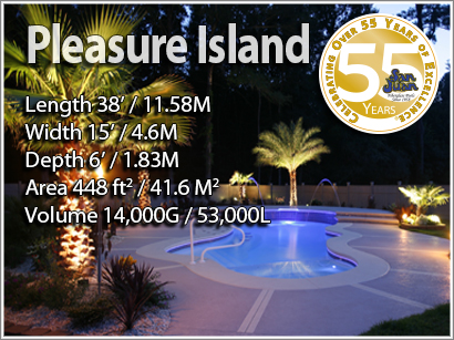 Images/San Juan Pleasure Island Fiberglass Pool.jpg