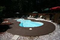 Mpspages Desert Springs Fiberglass Pool And Spa 01