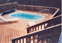 mpspages fort myers fiberglass pool 01