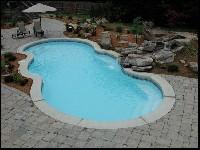 Mpspages Photoindex Fiberglass Pools Inground Pools Fiberglass Pool 800 535 7946