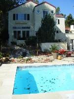 Mpspages Monte Carlo Fiberglass Pool 01