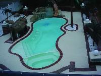 Mpspages Photoindex Fiberglass Pools Inground Pools