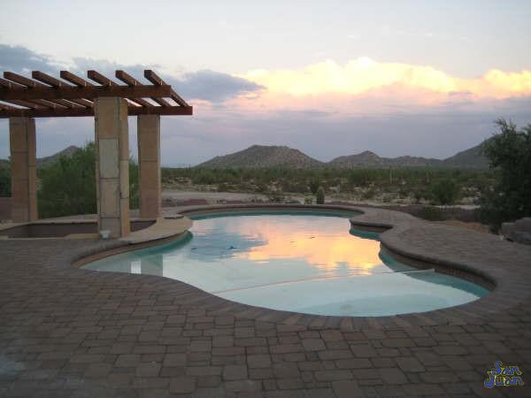 The Highest Quality Strongest Fiberglass Swimming Pool